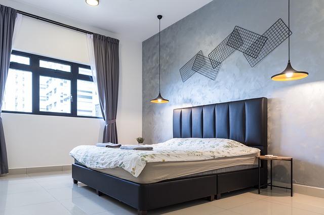 muurdecoratie van metaal